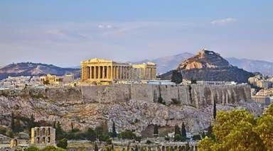 Hilton Athens - Athens