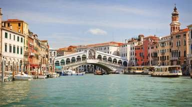 Grand Hotel Dei Dogi, The Dedica Anthology, Autograph Collection - Veneza