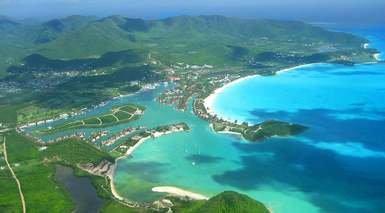 Grand Palladium Jamaica Resort & Spa - Montego Bay