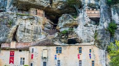 Simon - Fort de France