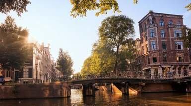 Kimpton De Witt Amsterdam - Amsterdam