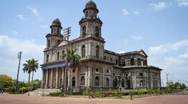 Barceló Managua - Managua