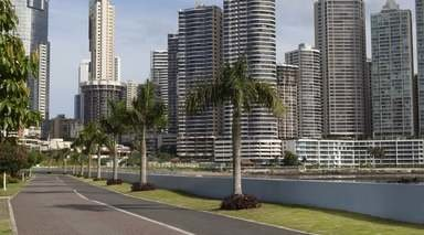Occidental Panama City - Panama City