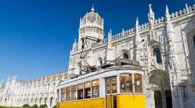 Lo Mejor de Portugal - Rebajas 9%