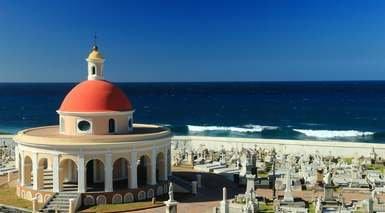Campomar Playa - El Puerto de Santa María