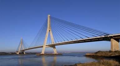 AC Huelva by Marriott  - Huelva