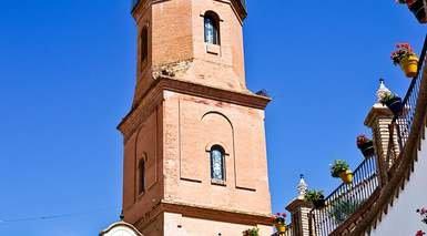 Sol Guadalmar - Malaga