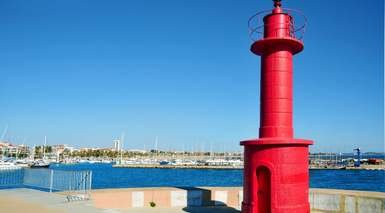 Can Sole - Cambrils