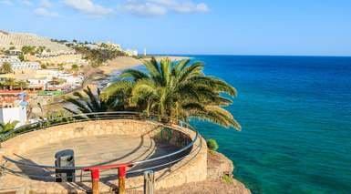 Magic Life Fuerteventura Imperial - Morro Jable