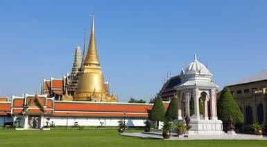 Furama Silom - Bangkok