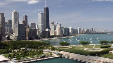 Park Hyatt Chicago - Chicago