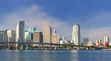 River Park Hotel & Suites - Miami