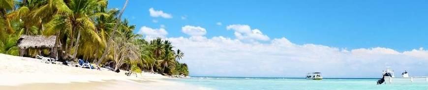 Viaje a Boca Chica