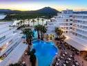 VIVA Eden Lago - All Inclusive