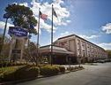 Hampton Inn Charleston-Airport Coliseum