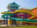 Cedar Point Castaway Bay