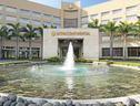 Intercontinental Costa Rica At Multiplaza Mall