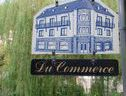 Cocoon Hotel Du Commerce