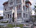 Palacete Villa Rosario