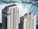 Hilton Hotel & Suites Niagara Falls Fallsview