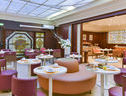 Hotel Konti by HappyCulture