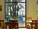 LTI Pestana Grand Ocean Resort