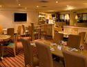 Premier Inn London Putney Bridge