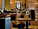 Holiday Inn Lafayette City Centre