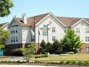 Homewood Suites by Hilton St. Louis-Chesterfield