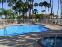 Victoria Palms Inn & Suites