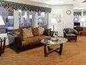 Baymont Inn & Suites Rolla