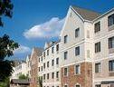 Sonesta ES Suites Burlington Boston