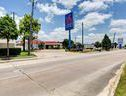 Motel 6 Houston-Hobby