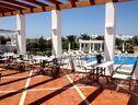 Hotel Porto Naxos