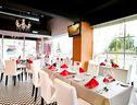 Bridal Tea House ToKwa Wan