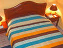 Eduard's Suite & Resort