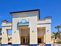 Days Inn Orlando Florida Mall