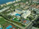 Orient Resort