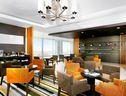 Kantary Hotel & Serviced Apartments, Ayutthaya
