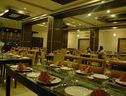 Magaji Orchid Hotel