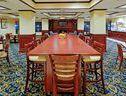 Holiday Inn Express San Antonio-West (Sea World Area