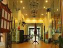Le Casa Bangsaen