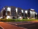 SpringHill Suites Charlotte Ballantyne Area