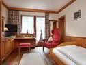 Relais & Chateaux Spa Hotel Jagdhof