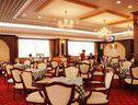 Rare Earth International Hotel Baotou