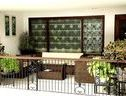 Ahuja Residency Delhi