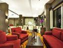 Padjadjaran Suites Bogor