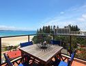 Komune Resort - Gold Coast