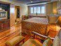 Ocean Inn And Suites