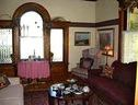 The Blue Belle Inn Bed And Breakfast